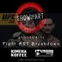 Artwork for #123 - UFC 212 Aldo x Holloway Breakdown | Women's MMA Discussion