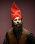 Artwork for Episode 22: Celebrating All Beards