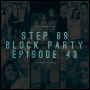 Artwork for NKOTB Block Party #47: Nikki & Maria's Chat about NKOTB, New Kids on the Block Fan Stories from Kristen & The Lobsters!