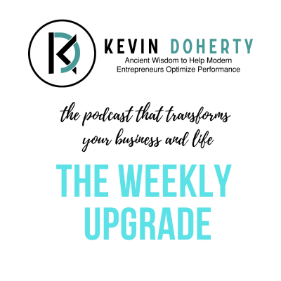 The Weekly Upgrade show image