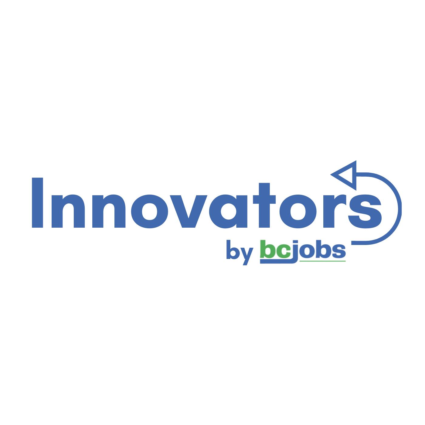 Innovators show art