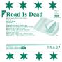 Artwork for Road Is Dead Episode 4