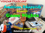 Artwork for Game Night