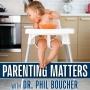 Artwork for 0. Introducing, Parenting Matters!