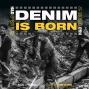 Artwork for E52: DENIM IS BORN