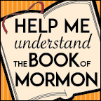 Artwork for 1 Nephi 11 Help Me Understand the Book of Mormon