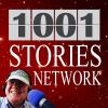 1001 Stories Network