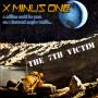 Artwork for RAS #271 - The Seventh Victum