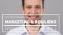Artwork for Marketing & Resilienz - Teil 2