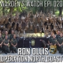 Artwork for 020 Ron Ollis - Operation North Coast - Ohio DNR Special Ops & Investigation