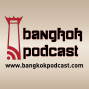 Artwork for Bangkok Podcast 76: Freedom to Walk