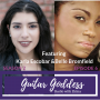 Artwork for Working With Reps: Featuring Belle Bromfield & Karla Escobar