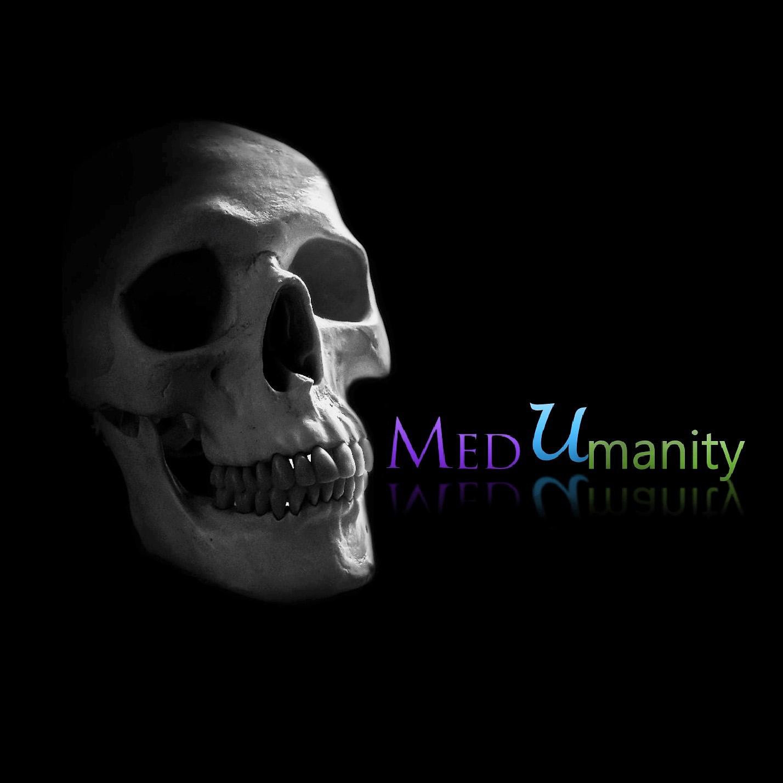 Medumanity show image