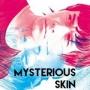 Artwork for 136 - Mysterious Skin