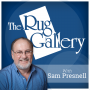 Artwork for Where do the best oriental rugs come from?