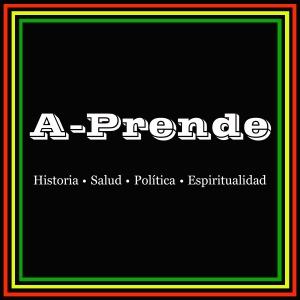 A-Prende