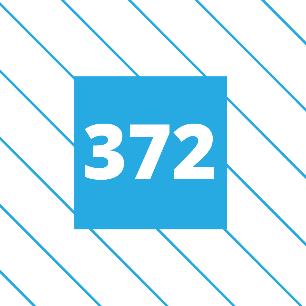 Avsnitt 372 - Lyllo dig