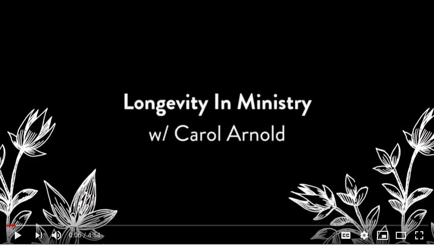 Carol Arnold