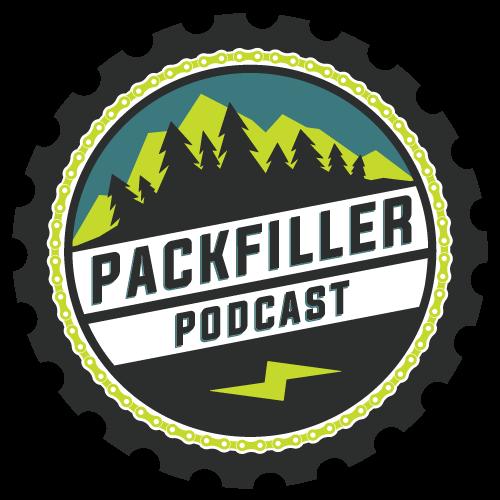 Artwork for Packfiller LIVE 4 - A New Hope