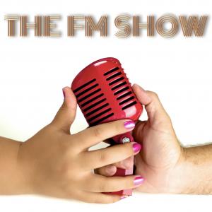 THE FM SHOW