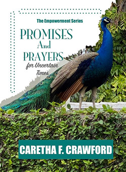 Promises and Prayers