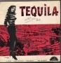 Artwork for Eddie Platt- Tequila - Time Warp Radio Song of the Day (3/30/16)