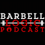 Artwork for #164 - Don't Fear the Barbell: Managing Your Mind Under the Bar