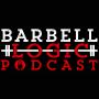 Artwork for #80 - Barbell Logic Extra: Sailor, SEAL, Salesman, Lifter - Frank Sanders