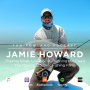 Artwork for #0021 - Jamie Howard - Chasing Silver, Location X, Running the Coast - The Making Of Iconic Fishing Films