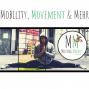 Artwork for FOLGE 049 Warum Bodybuilder MOBILITY PROFIS sind! | Monkey Mindset