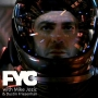 Artwork for FYC Podcast Episode 85: Solaris (2002)