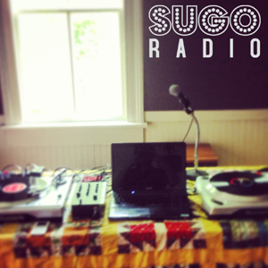 S.U.G.O. Radio episode No. 2