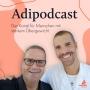 Artwork for #05 - Der Adipodcast zu Besuch im Adipositaszentrum Spital Muri