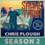 Artwork for Chris Plough - Season 2