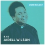 Artwork for Jarell Wilson is a Methodist - Episode 45