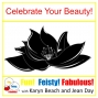 Artwork for Celebrate Your Beauty