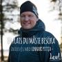 Artwork for 28. En plats du måste besöka innan du dör - En intervju med Lennart Pittja