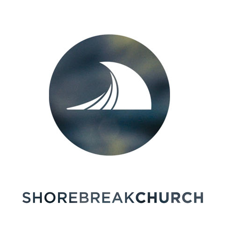 Shorebreak Church Audio  show art