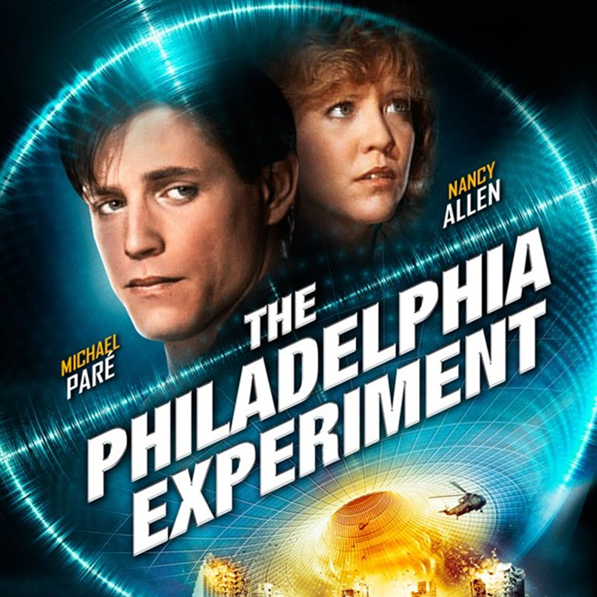 ISTYA Philadelphia Experiment Review