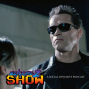 Artwork for Terminator 2: Judgement Day