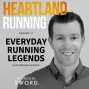 Artwork for EP 71: Everyday Running Legends