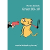 Cover for 'Grunt RX-10'
