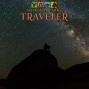 Artwork for National Parks Traveler: The Dark Ranger And The Other Half Of The Park System