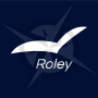 Artwork for Roley 58:  Welcome Aboard, Captain
