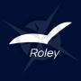Artwork for RoleyShow 2/12/2018:  Grand Designs