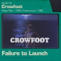 Artwork for 415 - Crowfoot