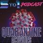 Artwork for 73 - Quarantine Activities - 5 to 1