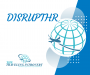 Artwork for DisruptHR