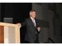 Artwork for Non-Prime Lending - Rosen, Anchor Financial News Network/CEO Pitbull Conference