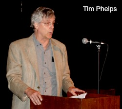 Tim Phelps